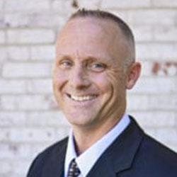 Dan Strittmater headshot