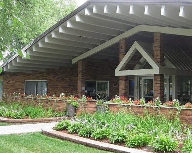 Estates at Roseville